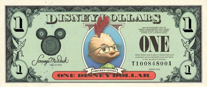 деньги доллар с приколом фотопечать можно заметить