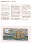 Australia, 10 Dollar, P-0049a