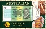 Australia, 2 Dollar,