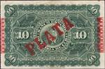 Cuba, 10 Peso, P-0049d