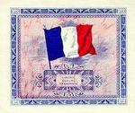 France, 5 Franc, P-0115a