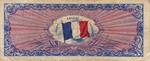 France, 100 Franc, P-0118a