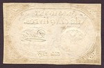 France, 5 Livre, A-0076 Sign.3