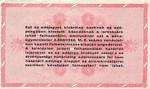 Hungary, 1,000,000 Adopengo, P-0140c