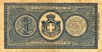 Italy, 1 Lira, P-0034