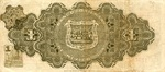 Mexico, 1 Peso, S-0388b