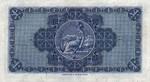 Scotland, 1 Pound, P-0157c