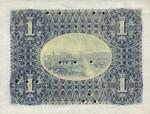 Scotland, 1 Pound, P-0240cs