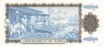 Tonga, 1/2 PaAnga, P-0013c