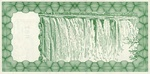 Zimbabwe, 100,000 Dollar, P-0031