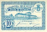 Portugal, 10 Vale,