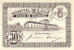 Portugal, 30 Vale,