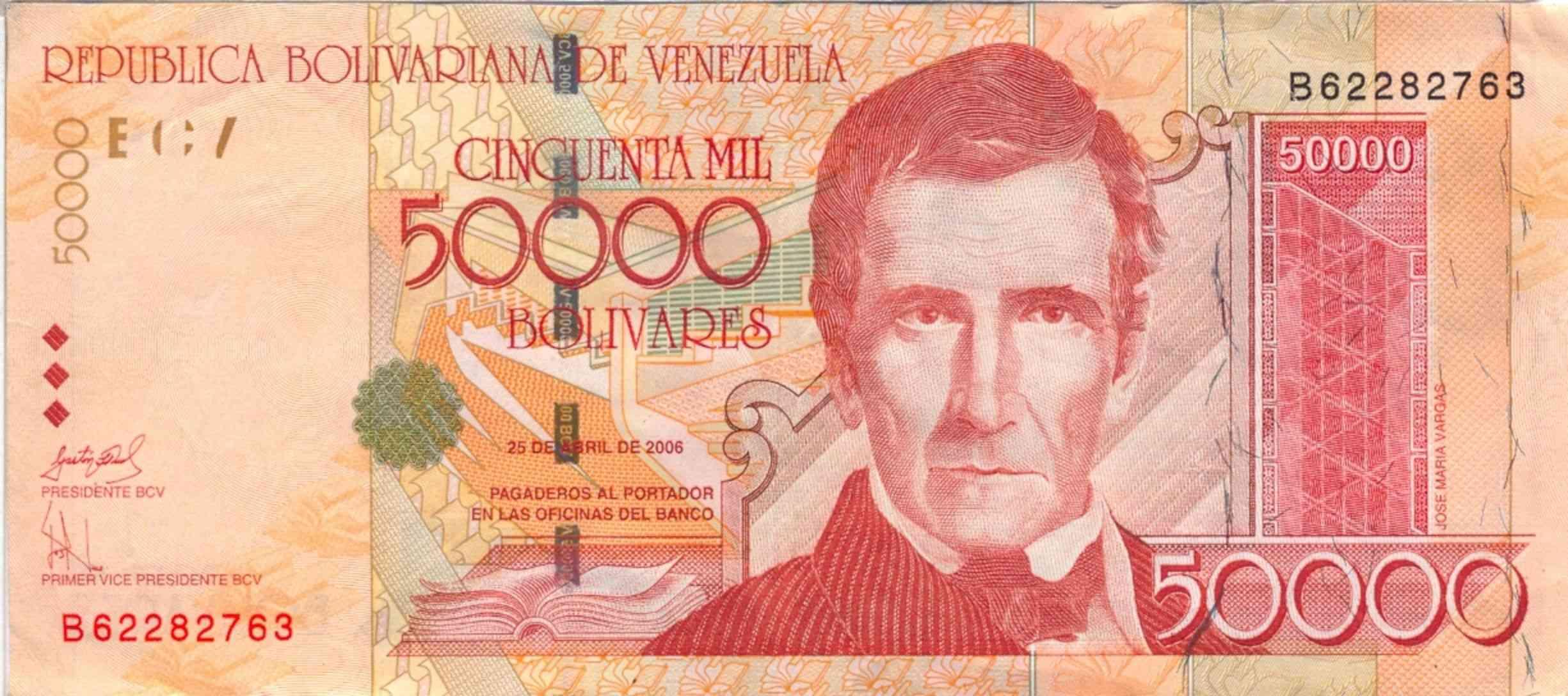 Нацбанк выводит из обращения мелкие монеты и вводит купюру в 1000 гривен - Цензор.НЕТ 9665