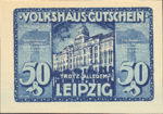 Germany, 50 Pfennig, 786.1