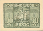 Germany, 50 Pfennig, 786.4