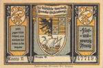 Germany, 25 Pfennig, 149.1a