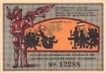 Germany, 50 Pfennig, 1294.7c