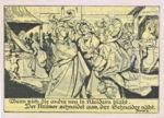 Germany, 75 Pfennig, 1398.8