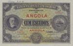 Angola, 100 Escudo, P-0061s