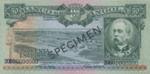 Angola, 50 Escudo, P-0088s