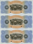 Argentina, 50 Peso, S-0700s