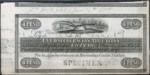 Argentina, 1 Peso, S-0161p