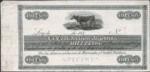 Argentina, 10 Peso, S-0163p