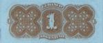 Argentina, 1 Peso, S-1531r