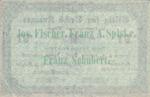 Austria, 6 Kreuzer,