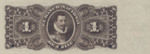 Chile, 1 Peso, S-0331s