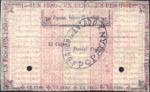 Colombia, 1 Peso, S-0481a