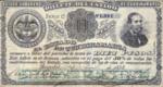 Colombia, 10 Peso, S-0178