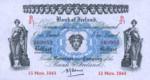 Ireland, Northern, 1 Pound, P-0055b