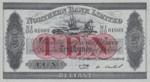 Ireland, Northern, 10 Pound, P-0181d