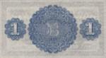 Ireland, Northern, 1 Pound, P-0178b