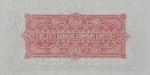 Ireland, Northern, 5 Pound, P-0127b