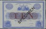 Scotland, 10 Pound, S-0801s