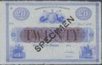 Scotland, 20 Pound, S-0802s
