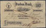 South Africa, 25 Pound, S-0444b