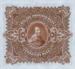 Sweden, 100 Krone, S-0333s v2