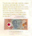 Brazil, 10 Real, P-0248F,BCB BNP1a