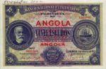 Angola, 20 Escudo, P-0059s