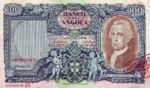 Angola, 100 Angolar, P-0085ct