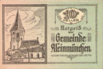 Austria, 10 Heller, FS 456a