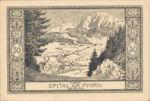 Austria, 50 Heller, FS 1007Ia