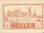 Austria, 20 Heller, FS 894ab3