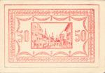 Austria, 50 Heller, FS 948a