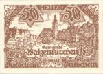 Austria, 50 Heller, FS 1128b