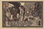 Germany, 50 Pfennig, 465.1a