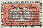 Germany, 50 Pfennig, 369.1b